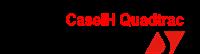 гусеницы для тракторов CaseIH Quadtrac TM Soucy
