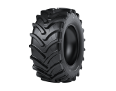 800/65R32 AGRIXTRA H STEEL BELTED MS951R 181A8/178D TL MAXAM