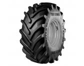 IF 800/65R32 CFO TL 178A8 TM 3000 Trelleborg