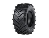 600/70R30 AGRIXTRA XL MS951R 161A8/158D TL MAXAM