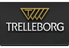 Trelleborg повышает цены