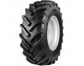 600/70 R 30 TM 900 HP TL 158D 155E Trelleborg