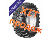460/70R24TL 159A8 (159B) IND TH500 Trelleborg